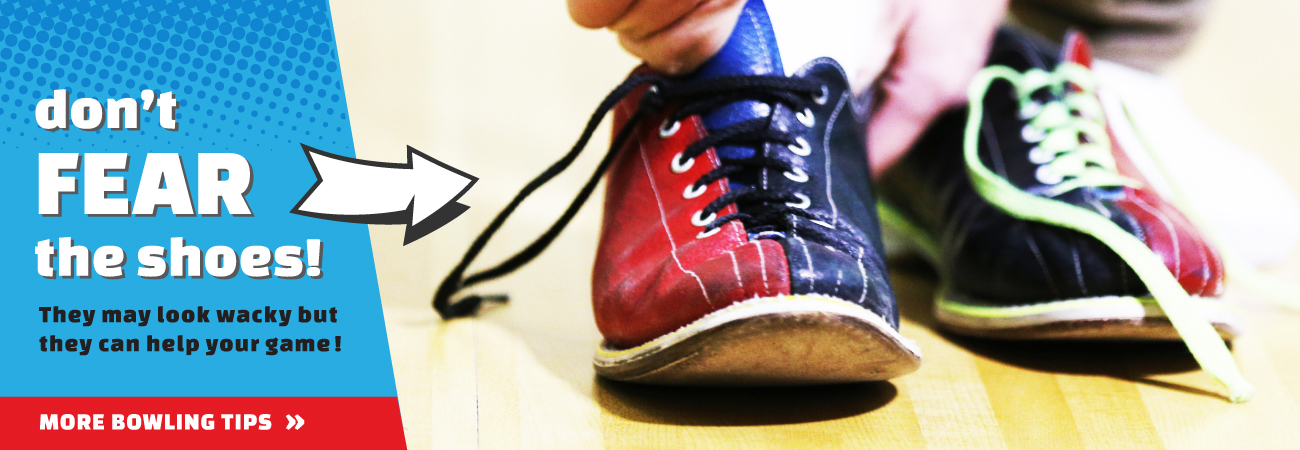 ybc-homebanner-shoes-1
